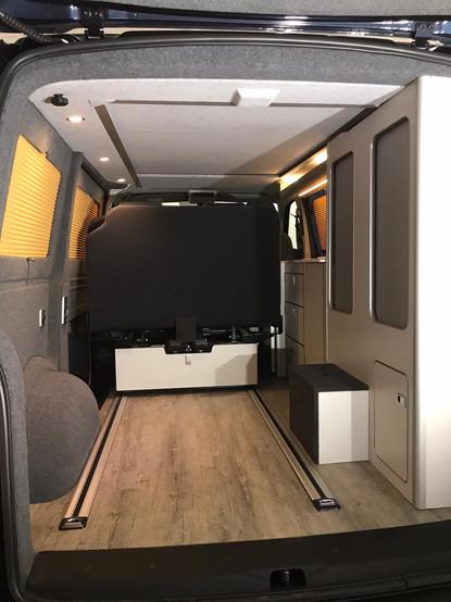 Jaibow interio camper bed system.jpg