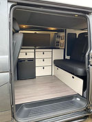 Jaibow Seating Camper conversion.jpg