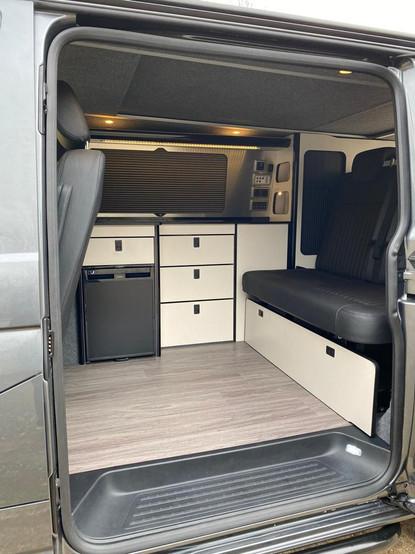 Jaibow Seating Camper conversion.jpg