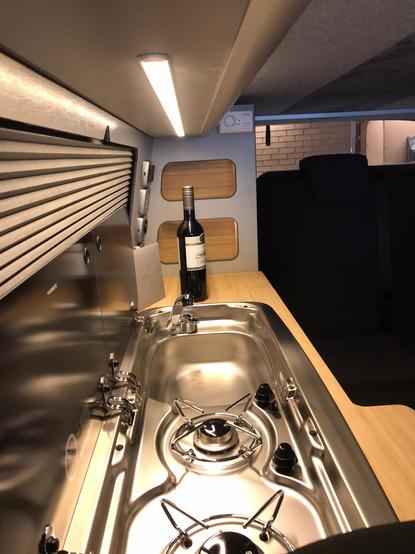 VW Camping jaibow.jpg