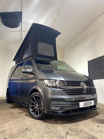 Jaibow VW camper conversion.jpg
