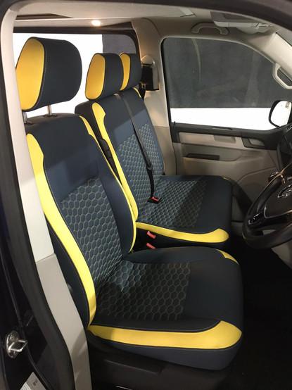 Jaibow Seats Titan.jpg