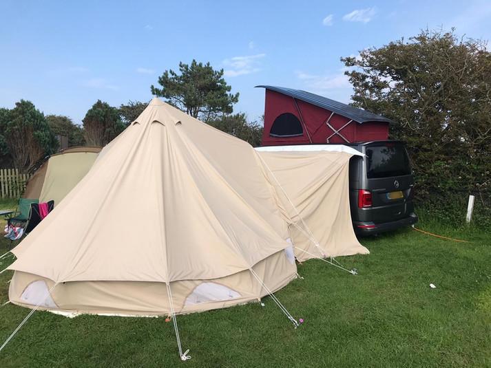 Jaibow Pop Top camping.jpg