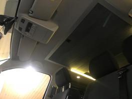 Jaibow Interior.jpg