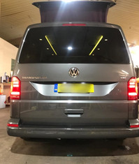 VW Conversions Jaibow.jpg