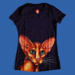 Woman_T-Shirt_cat_2