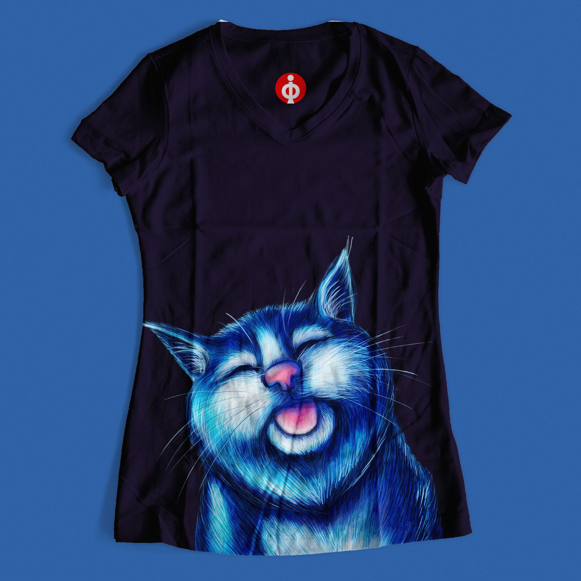 Woman_T-Shirt_cat_1