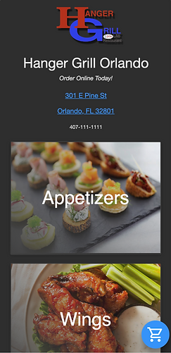online ordering mobile - 1.png