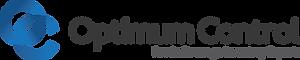 Optimum-Control-Logo.png
