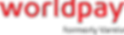wp_logo_vantiv_091118.png