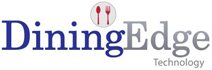 logo_cuttingedgetechnologyesaveNet.png