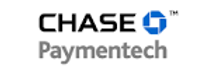 Chase Paymentech.png