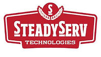 Steady Serve Logo.jpeg
