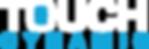 TD-logo_color2014.png