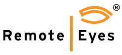 Remote Eyes  Logo.png