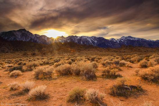 12 Sun Star peeks over Sierras.jpg