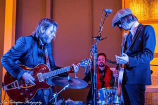ALT Brian Wright and Seth Earnest jam.jpg
