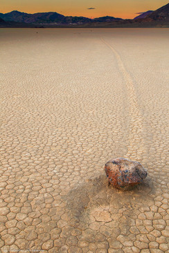 2 Moving rock on the Racetrack.jpg