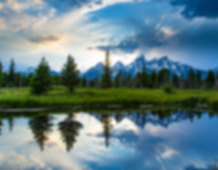Crescent in the clouds.jpg