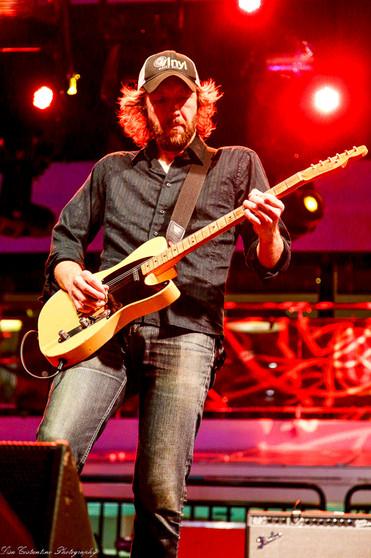 Chris Frame of Son Volt.jpg
