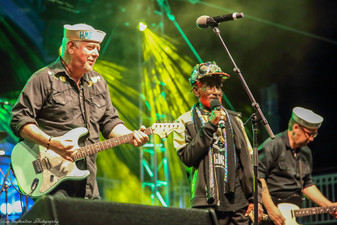 Jon Langford and Lee Scratch Perry.jpg