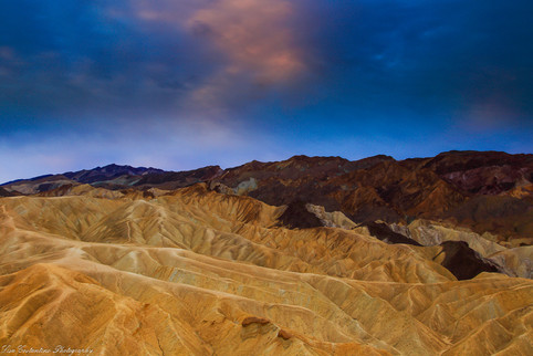 6 Pink cloud over alluvial fans.jpg
