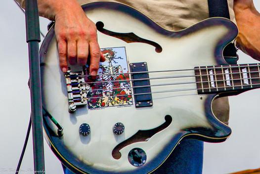 Dan Baird's guitar.jpg
