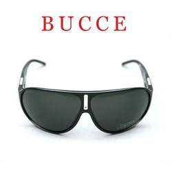 Fad Sunglasses