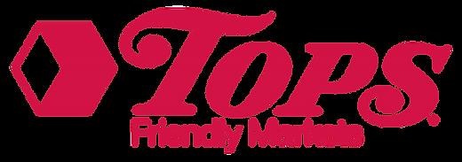 Tops_Markets_logo.png