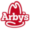 Arby's_new_logo_2013.png