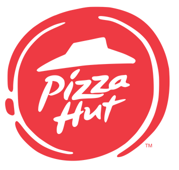 Pizza-Hut-Logo-PNG-Transparent-Backgroun