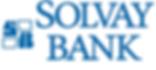 Solvay-Bank-1.png
