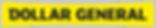 2000px-Dollar_General_logo.svg.png