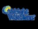 weight-watchers-logo.png