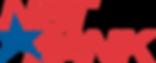 1200px-NBT_Bank_logo.svg.png