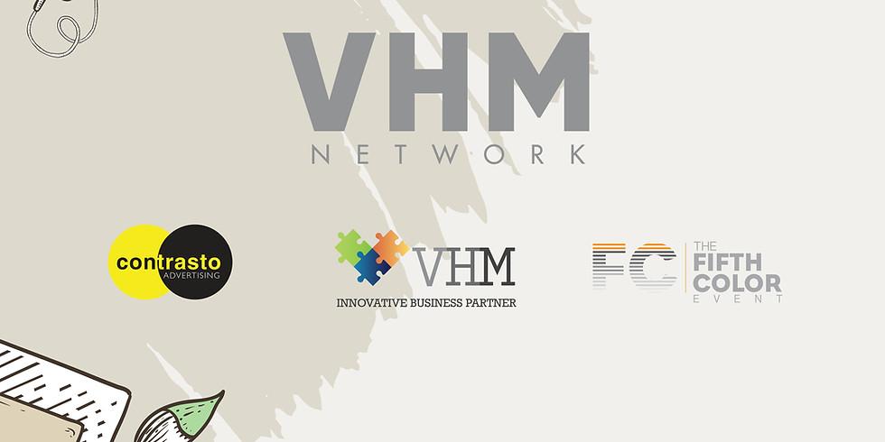 VHM Webinar