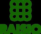 Raisio_logo_edited.png
