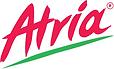 logo_atria.png