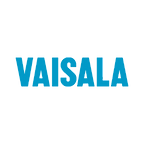 vaisala_edited.png