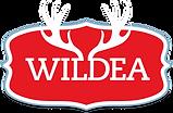 logo_wildea.png