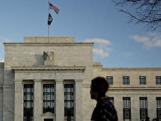 欧州中央銀行会見のいくえ