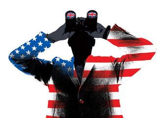 英国ユーロ離脱投票(6月)と米国大統領選(11月)