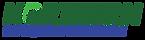 Northern Logo Transparent Large.png