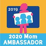 Ambassador-2019Logo-FB-(original)500(1).