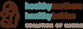 HMHB_Horiz_Logo.png