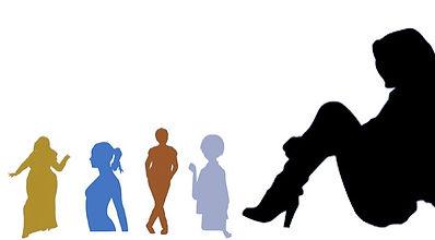 5 women_edited.jpg