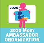 Ambassador-ORG-2020Logo-FB(1).jpg