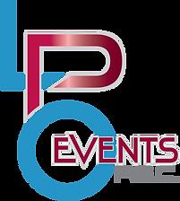 LOGO LPO EVENTS-FINAL.png