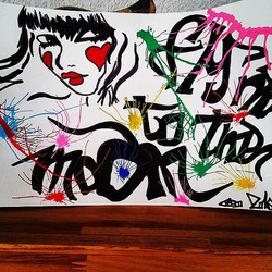 #tag  #artstreet  #picoftheday #schoolartstreet