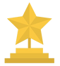 award_icon.png